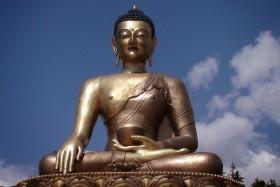 Buda_Shakyamuni.