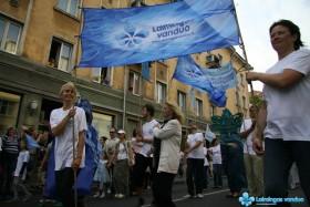 Laimingas_vanduo_eisena_20110822