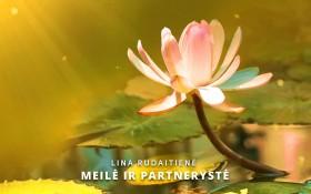 Lina_Rudaitiene_seminaras_Meile_partneryste