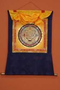 KalachakraM