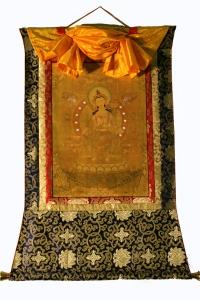 Maitreja1
