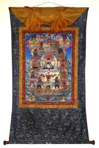 Vidjadhara