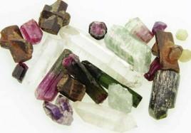 apie_mineralus