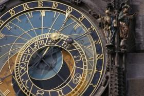 astrologines_mandalos