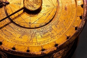astrology-with-zodiac-symbols