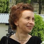 Lina_Rudaitiene