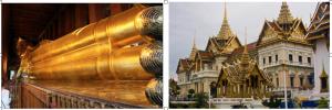 2015-N.G.Wolmer_kelione_Tailande_003