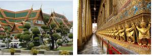 2015-N.G.Wolmer_kelione_Tailande_004