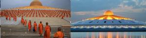 2015-N.G.Wolmer_kelione_Tailande_007