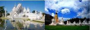 2015-N.G.Wolmer_kelione_Tailande_009