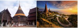 2015-N.G.Wolmer_kelione_Tailande_010
