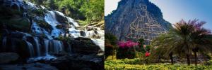 2015-N.G.Wolmer_kelione_Tailande_011