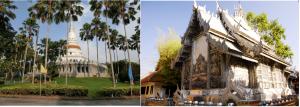 2015-N.G.Wolmer_kelione_Tailande_012