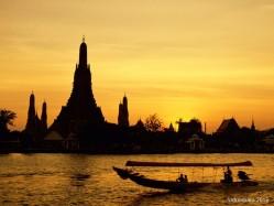 2015.11.02-17_N.G.Wolmer_R.Kareckas_seminaras_Tailande