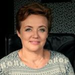 Daiva Kristina Markauskienė