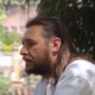 RAIMUNDAS KARECKAS