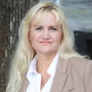 Rigonda Bučienė