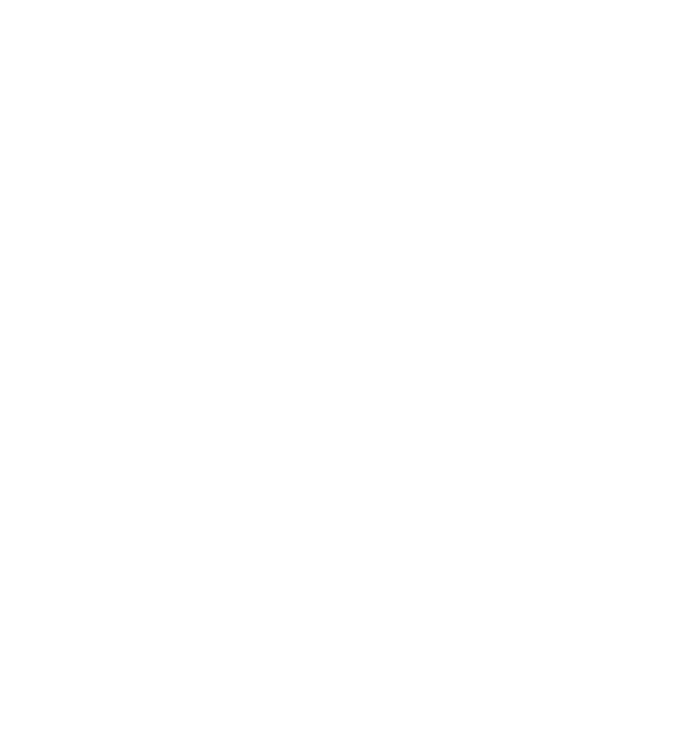 Dharma.lt