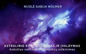 WOLMER - SEMINARAS 2016.02.20-21