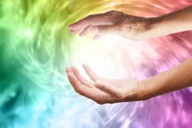 Dvasinės ligų priežastys