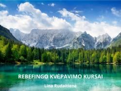 REBEFINGO KURSAI