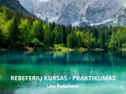 L. Rudaitienė