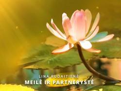 Lina Rudaitienė