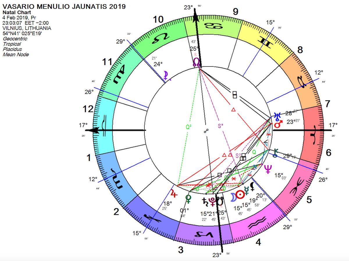 MENULIO JAUNATIS VASARIO-5 2019 [OK]