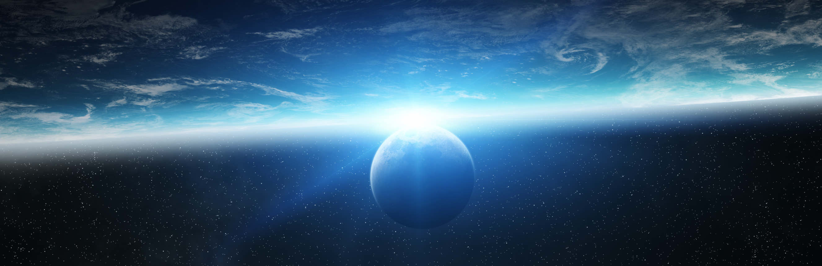 N.G.Wolmer. 2020 Didysis astrologinis mėnulio kalendorius