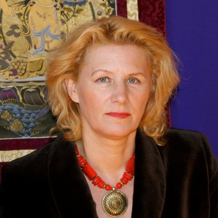 N. Gabija Wolmer
