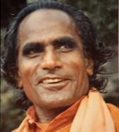 Rammurti_Mishra