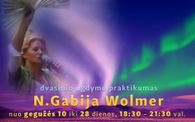 WOLMER - SEMINARAS - 2016.05.10-28